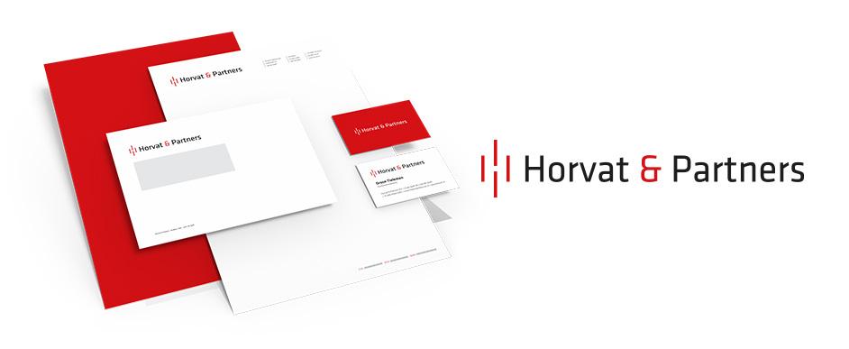 Logo en huisstijl laten ontwerpen? Kies voor professioneel